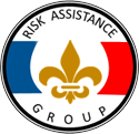 Risk Assistance Group